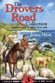 Drovers Road Collection